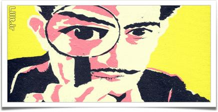 انتقاد منصفانه و سازنده یک اثر هنری بصورت هوشمندانه (قسمت دوم)