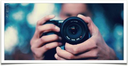 راهنمای شروع کسب و کار عکاسی (قسمت سوم: توسعه کسبوکار)