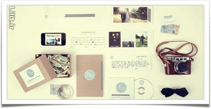 راهنمای شروع کسب و کار عکاسی (قسمت اول: برنامه ریزی)