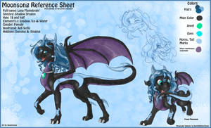 Commission Moonsong Ref Sheet