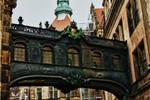 Dresdner Tor