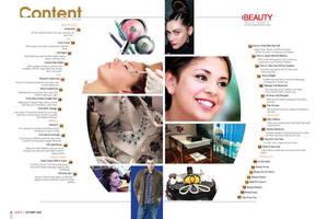 magazine content layout 03 by aashishkh
