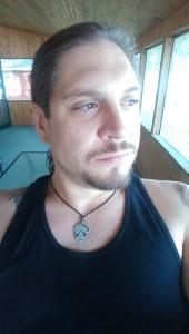 Nocxus's Profile Picture