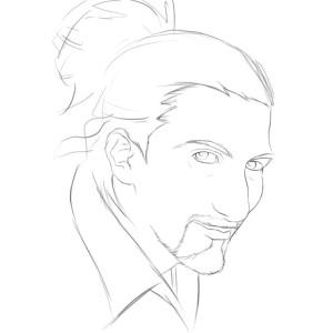 ogi-g's Profile Picture