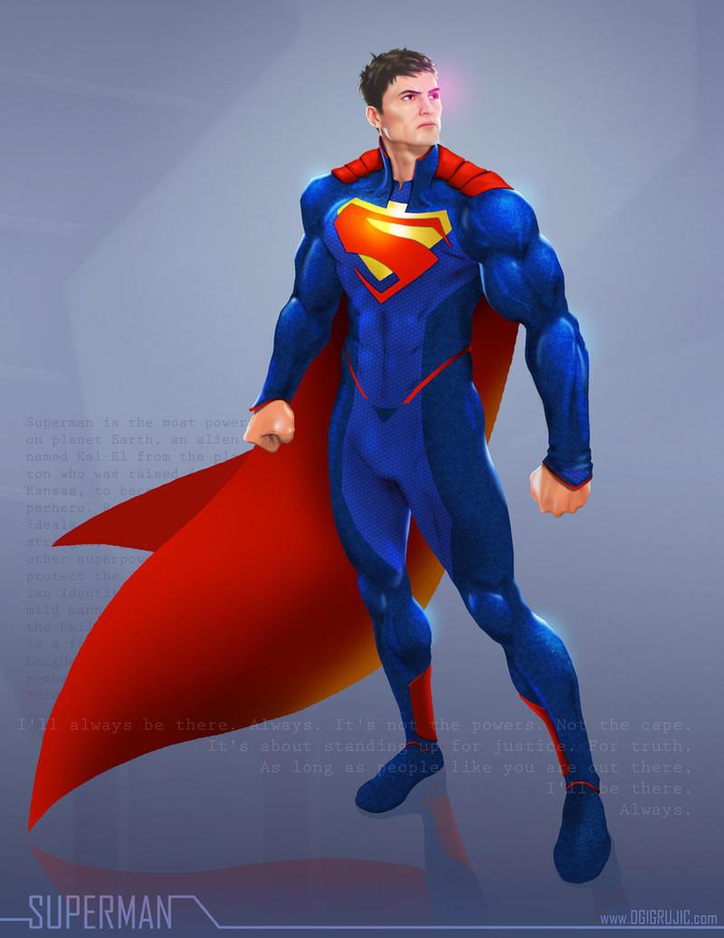 superman moving planets - photo #33