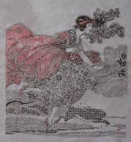 Windswept by Zeephra