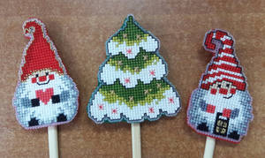 holiday_xStitch