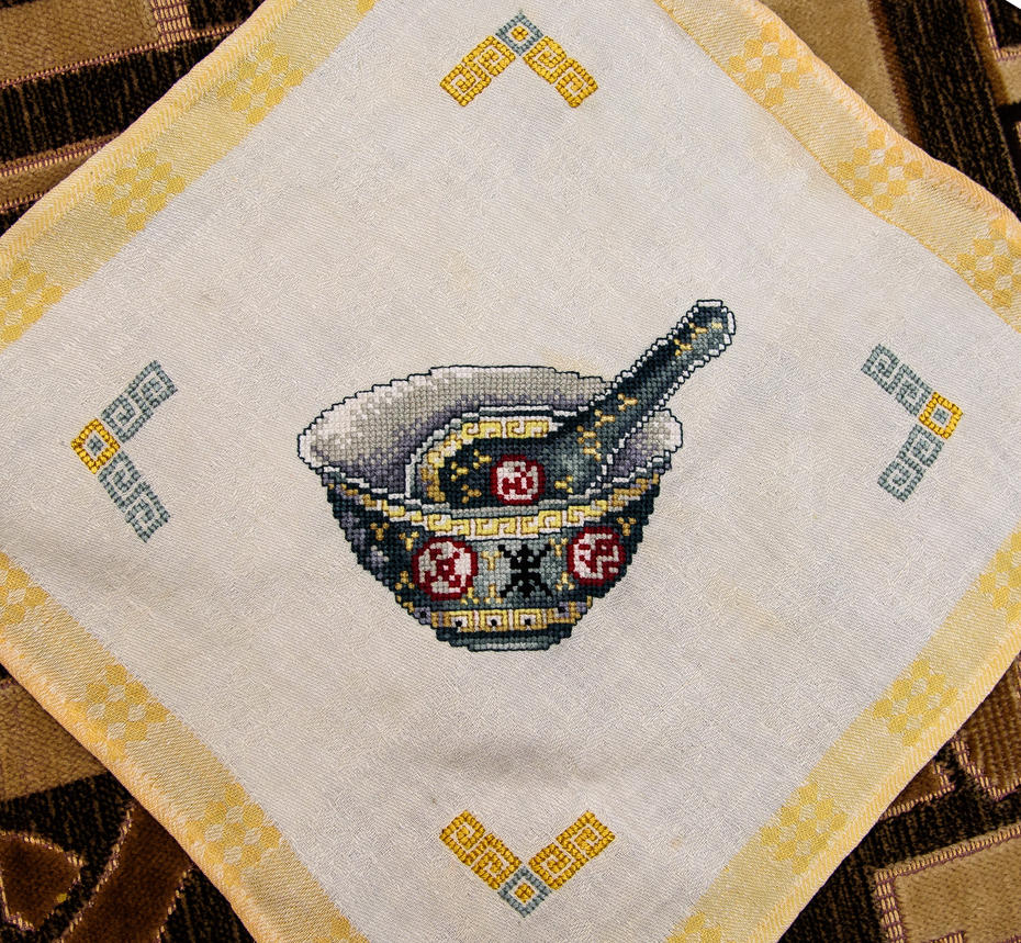 Chinese_bowl_xstitch by Zeephra