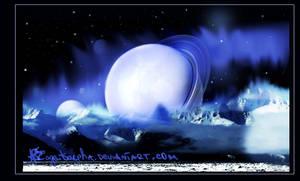 Worlds- Xilo 11