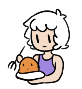 Alkuto's Profile Picture