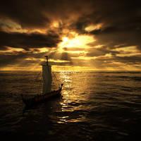 Vikings Ahoy! Reloaded