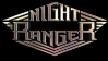 Night Ranger Stamp by dust-bunie