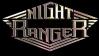 Night Ranger Stamp by dust-bunie