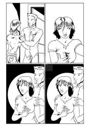 Prime issue 3 page 2