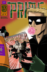 Prime issue 3 cover