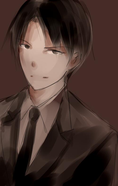 14.11. by yume-utsutsu