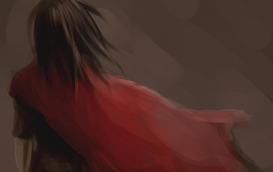 26/12 by yume-utsutsu