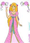 Princess Giselle