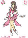 Sailor Piwy