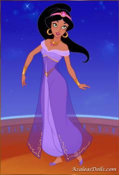 Beautiful Lalita