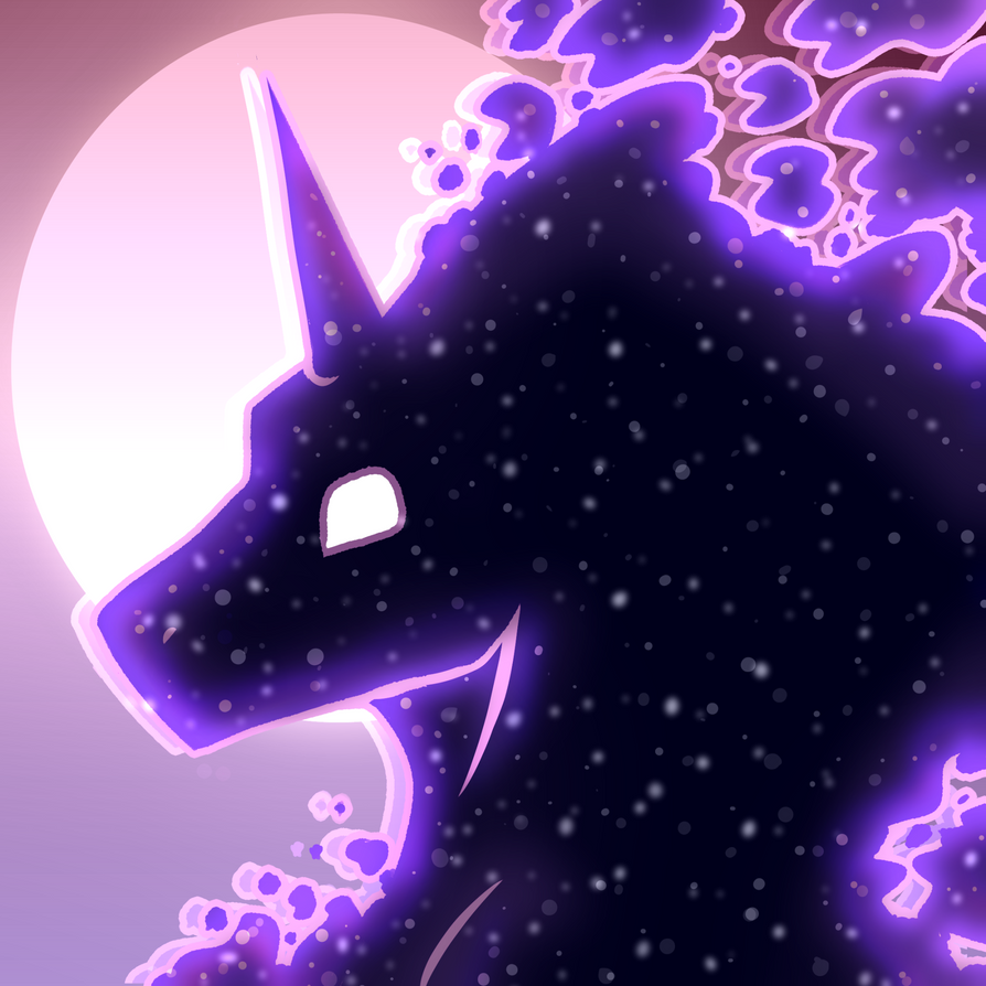 Tantabus by cassidyjacobs