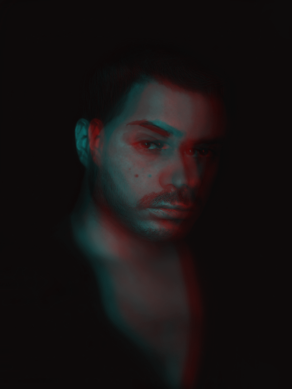 MiloshJevremovic's Profile Picture
