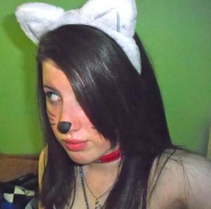 Jess-96's Profile Picture