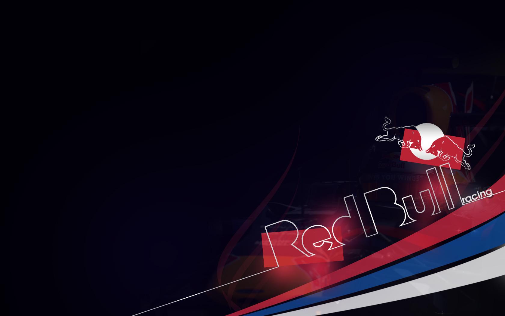 Red Bull Wallpapers Hd Muy Buenos Imágenes En Taringa