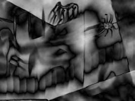 Hopeless Grafiti by zwei2stein