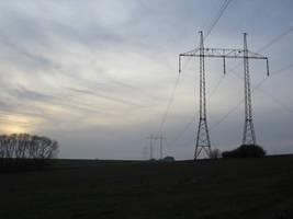 Power by zwei2stein