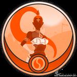 Sage of Spirit: Nabooru
