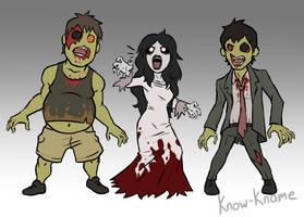 7days zombehs