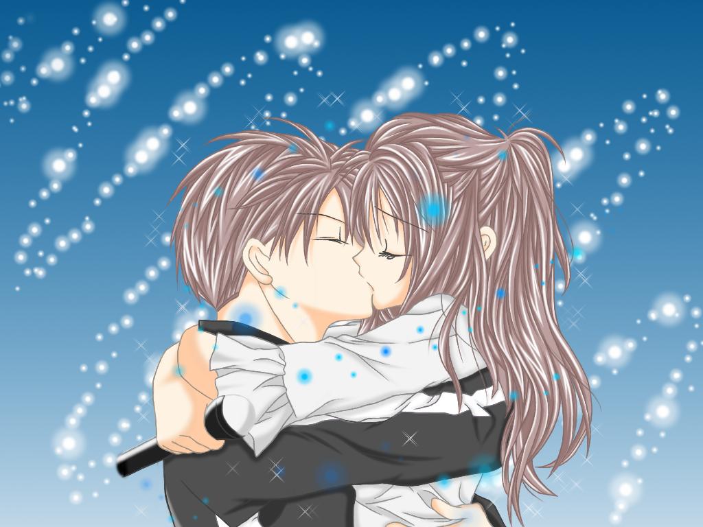takuto and mitsuki by xxxdestinyxxx on deviantart
