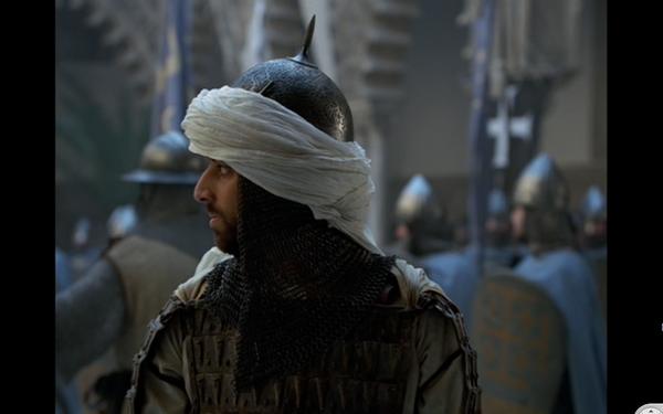 kingdom_heaven_turban_helmet_2_by_liamod