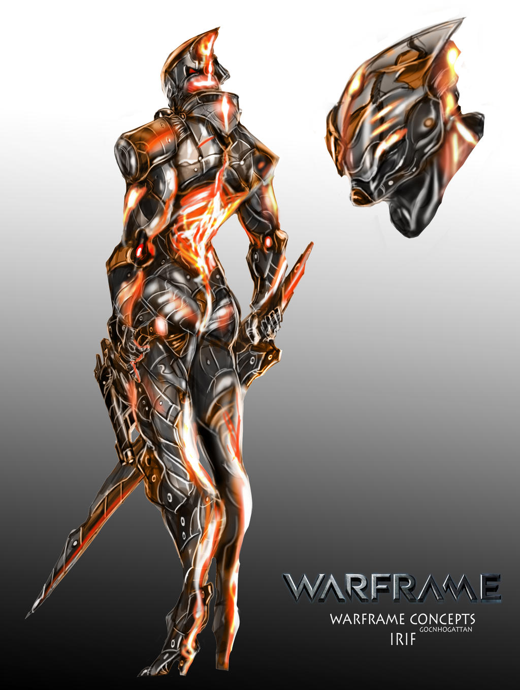 [Изображение: warframe_irif_concept_by_getakobu-d63x1at.jpg]