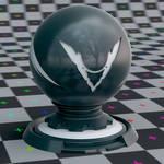 Shader Sphere