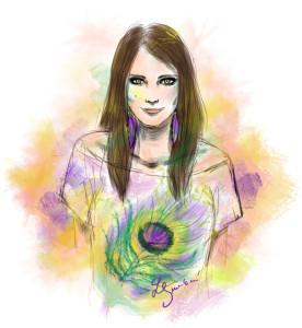 VanilleNoire's Profile Picture