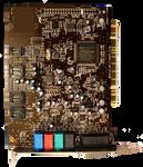 Circuit board - Photo 1