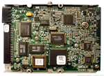 Circuit board - Photo 4