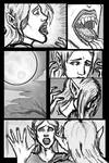 Can't Fight the Moonlight - 02