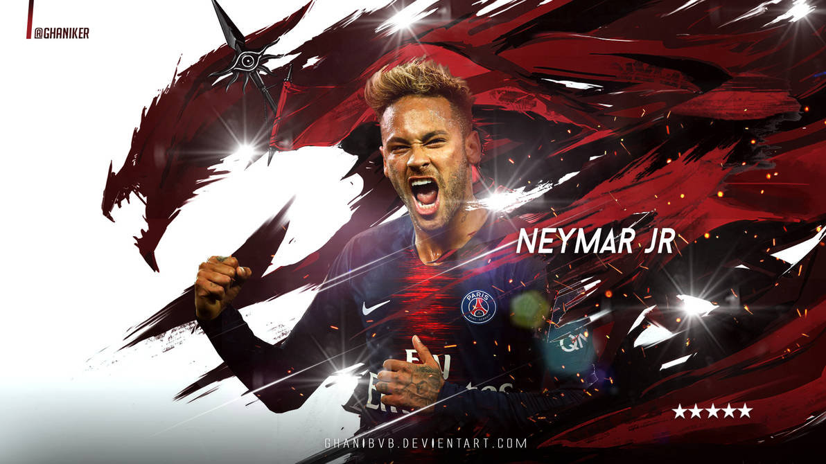 Neymar Jr Psg Wallpaper 2020 Neymar Psg Iphone 2019 Wallpapers Wallpaper Cave Zagruzka Neymar Jr Psg Wallpapers Hd V1 2 0 Apkpure Com Apk 4 2 Mb Nurulseptember
