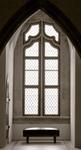 Window by kenazmedia