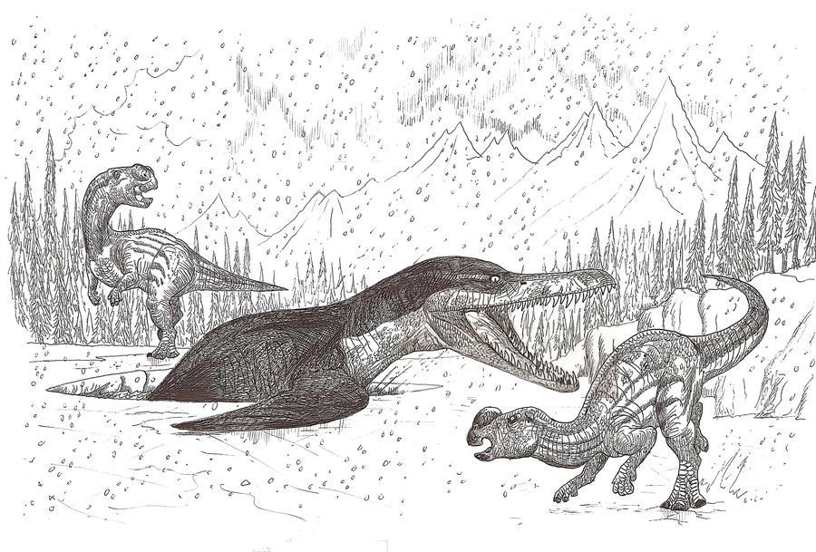 kronosaurus_is_hungry_by_hodarinundu-d3fds4t.jpg