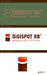 Digispot Logo