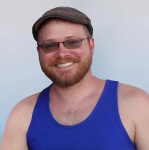 jaredlyon's Profile Picture
