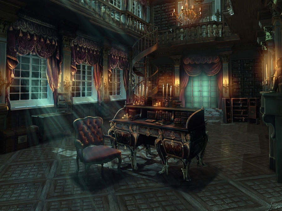 http://img03.deviantart.net/80f5/i/2012/149/4/7/mansion_corridor_by_artifexmundi-d51hu37.jpg