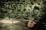 Cellar Song
