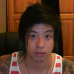 sonsofthestorm's Profile Picture