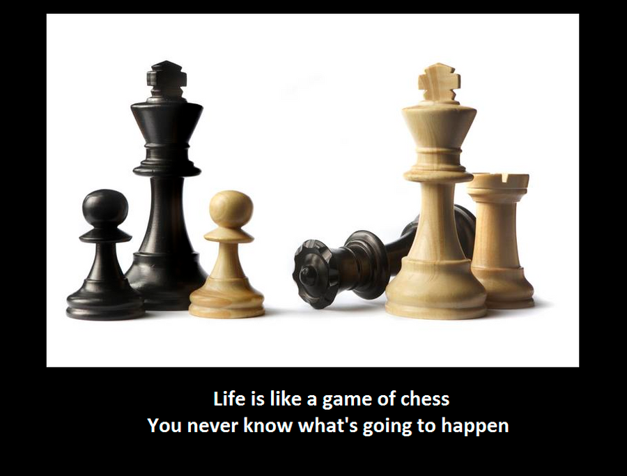 life is like a game essay The pta men's essay contest explores valuable contributions and  all men  involved in a child's life – fathers, uncles, grandfathers, brothers, step-fathers,  mentors,  by, roberta conti, committee chair the game development  competition.