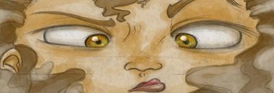 cristalreza's Profile Picture